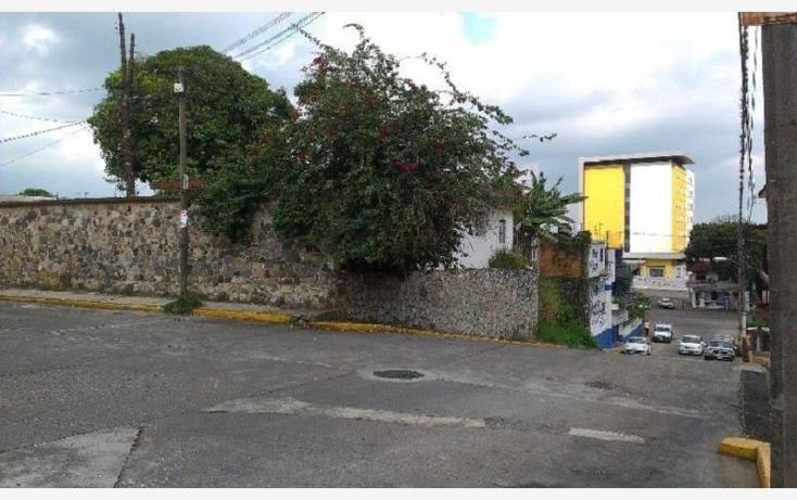 Foto de terreno comercial en renta en  nonumber, federal, c?rdoba, veracruz de ignacio de la llave, 1827908 No. 02