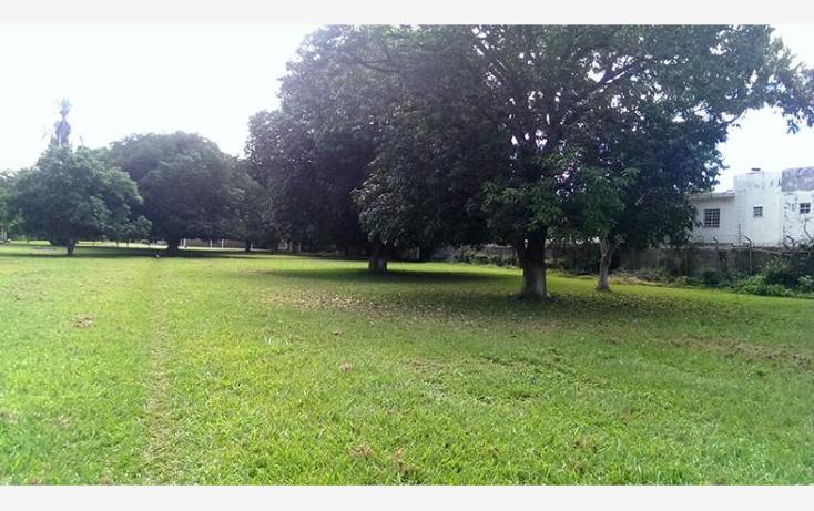 Foto de terreno habitacional en venta en  nonumber, felipe neri, yautepec, morelos, 1431407 No. 03