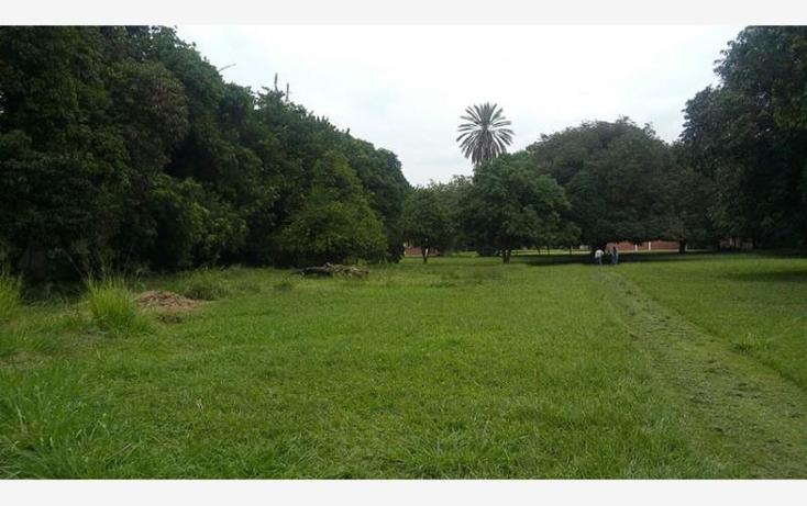 Foto de terreno habitacional en venta en  nonumber, felipe neri, yautepec, morelos, 1431407 No. 04