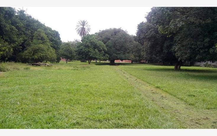Foto de terreno habitacional en venta en  nonumber, felipe neri, yautepec, morelos, 1431407 No. 05