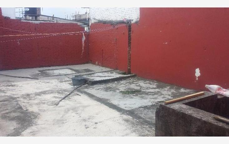 Foto de casa en venta en  nonumber, ferrocarrilera, xalapa, veracruz de ignacio de la llave, 1827068 No. 02