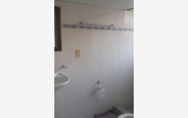 Foto de casa en venta en  nonumber, ferrocarrilera, xalapa, veracruz de ignacio de la llave, 1827068 No. 03