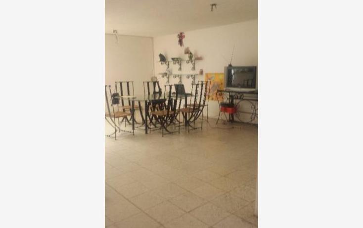 Foto de casa en venta en  nonumber, ferrocarrilera, xalapa, veracruz de ignacio de la llave, 1827068 No. 04