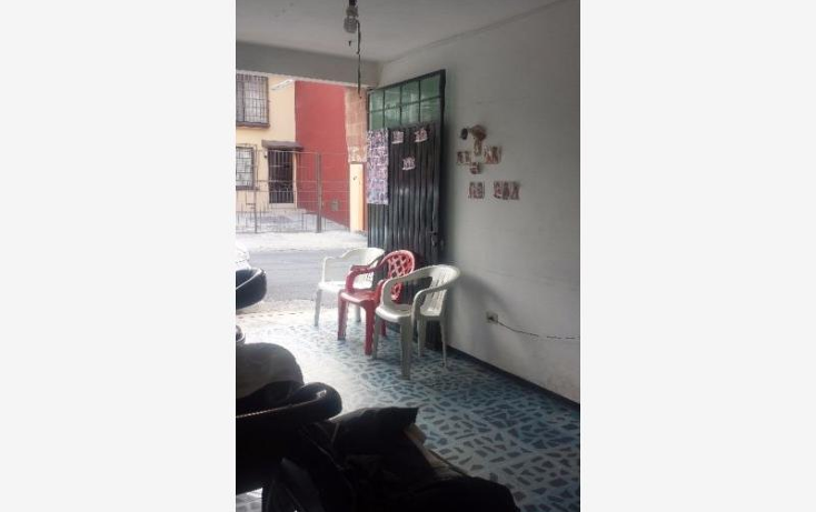Foto de casa en venta en  nonumber, ferrocarrilera, xalapa, veracruz de ignacio de la llave, 1827068 No. 09