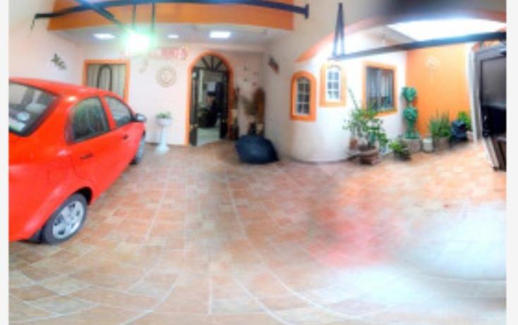 Foto de casa en venta en  nonumber, filadelfia, g?mez palacio, durango, 1601848 No. 03