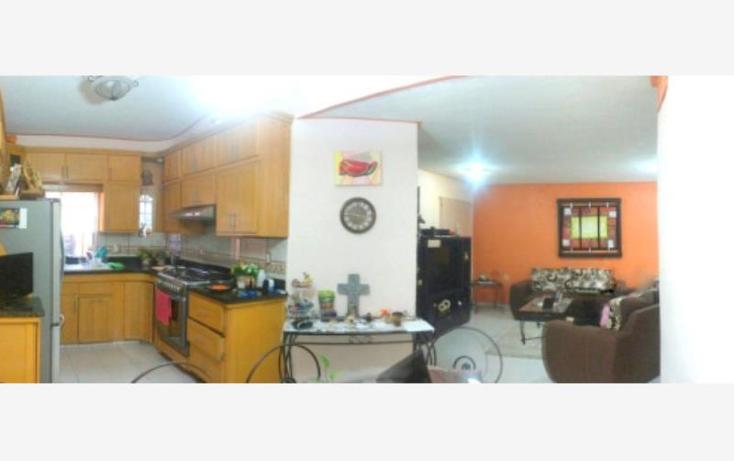 Foto de casa en venta en  nonumber, filadelfia, g?mez palacio, durango, 1601848 No. 06