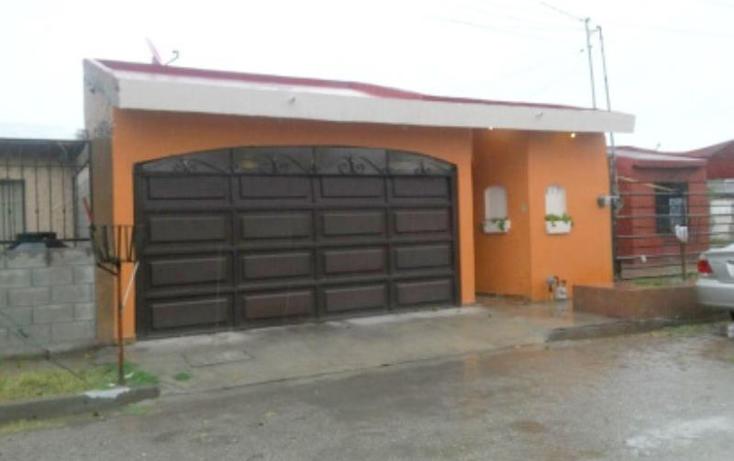 Foto de casa en venta en  nonumber, filadelfia, g?mez palacio, durango, 1601848 No. 11