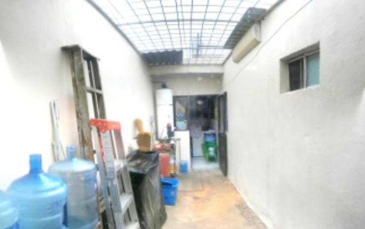 Foto de casa en venta en  nonumber, filadelfia, g?mez palacio, durango, 1601848 No. 12