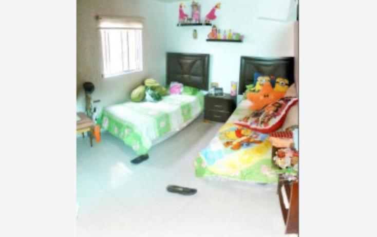 Foto de casa en venta en  nonumber, filadelfia, g?mez palacio, durango, 1601848 No. 14