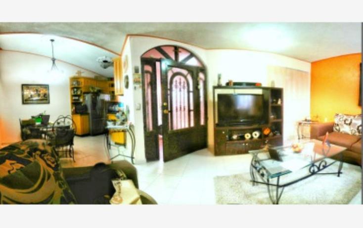 Foto de casa en venta en  nonumber, filadelfia, gómez palacio, durango, 1744221 No. 01