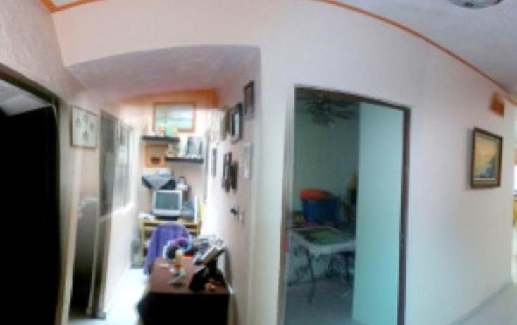Foto de casa en venta en  nonumber, filadelfia, gómez palacio, durango, 1744221 No. 09