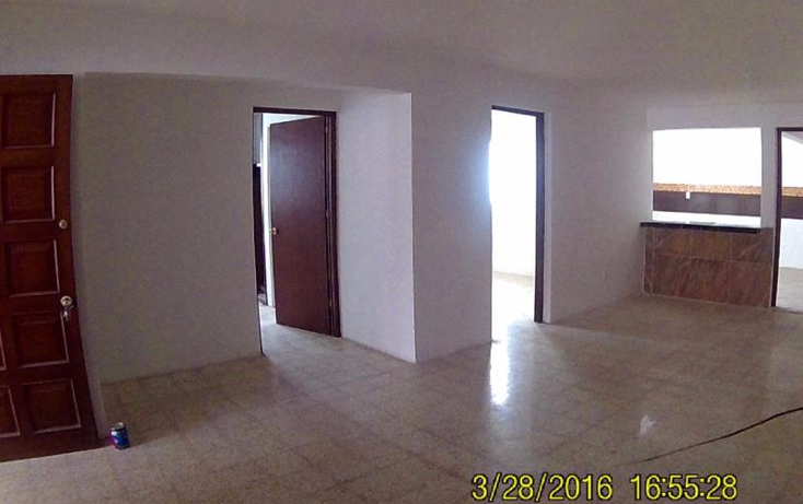 Foto de casa en venta en  nonumber, floresta, veracruz, veracruz de ignacio de la llave, 2008160 No. 03