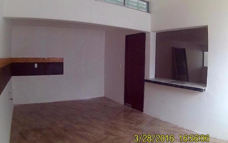 Foto de casa en venta en  nonumber, floresta, veracruz, veracruz de ignacio de la llave, 2008160 No. 04