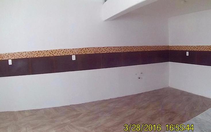 Foto de casa en venta en  nonumber, floresta, veracruz, veracruz de ignacio de la llave, 2008160 No. 05