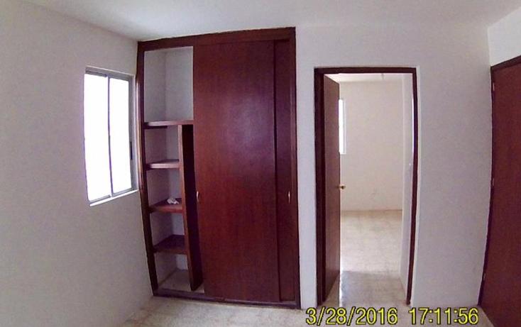 Foto de casa en venta en  nonumber, floresta, veracruz, veracruz de ignacio de la llave, 2008160 No. 12