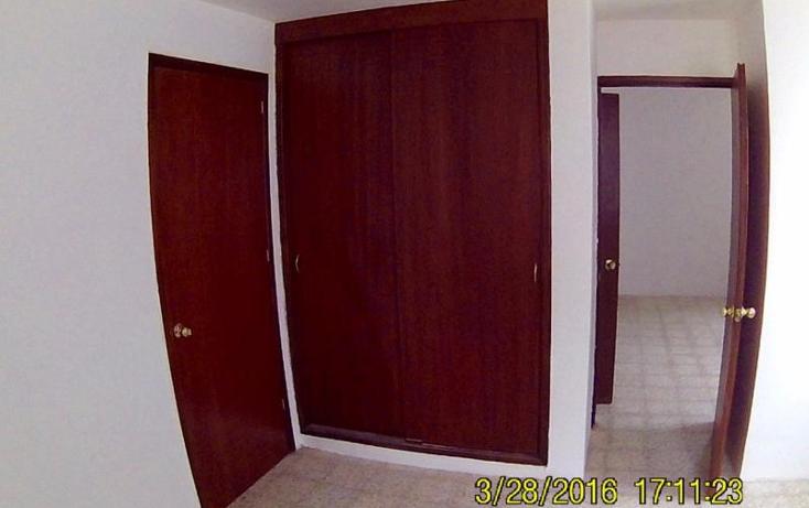 Foto de casa en venta en  nonumber, floresta, veracruz, veracruz de ignacio de la llave, 2008160 No. 14
