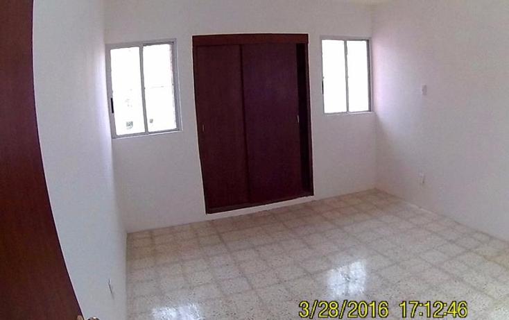 Foto de casa en venta en  nonumber, floresta, veracruz, veracruz de ignacio de la llave, 2008160 No. 15