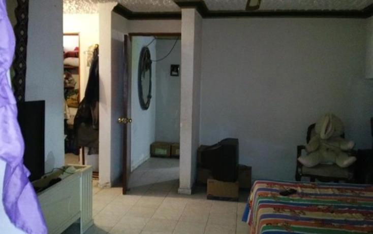 Foto de casa en venta en  nonumber, foresta, soledad de graciano sánchez, san luis potosí, 970617 No. 03