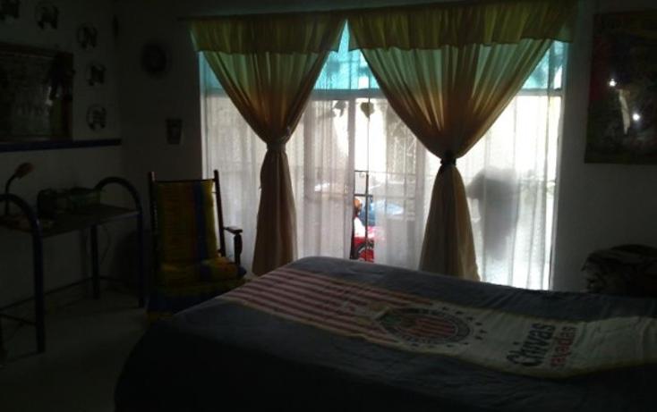 Foto de casa en venta en  nonumber, foresta, soledad de graciano sánchez, san luis potosí, 970617 No. 09