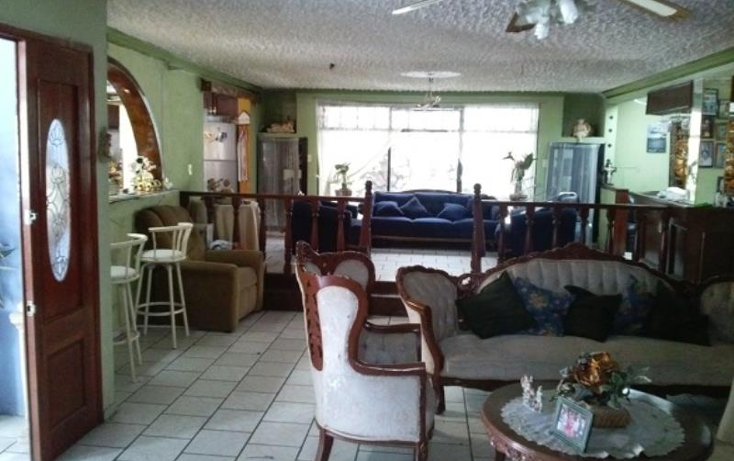 Foto de casa en venta en  nonumber, foresta, soledad de graciano sánchez, san luis potosí, 970617 No. 12