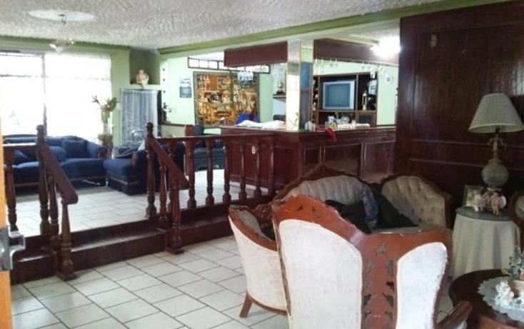 Foto de casa en venta en  nonumber, foresta, soledad de graciano sánchez, san luis potosí, 970617 No. 13