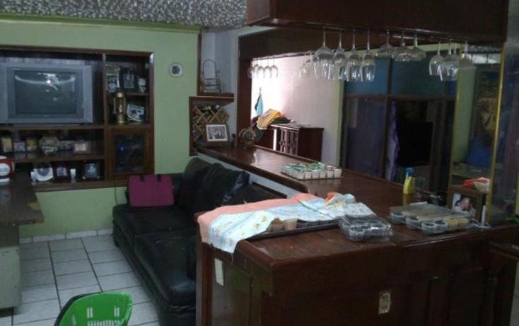 Foto de casa en venta en  nonumber, foresta, soledad de graciano sánchez, san luis potosí, 970617 No. 16