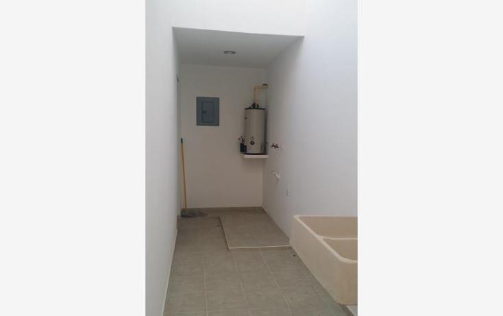 Foto de departamento en renta en  nonumber, framboyanes, centro, tabasco, 2044126 No. 08