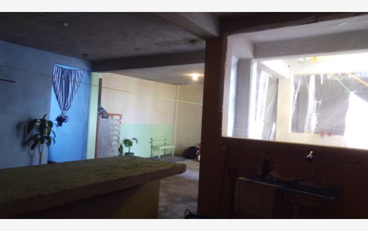Foto de casa en venta en  nonumber, francisco villa, chicoloapan, méxico, 1690492 No. 03