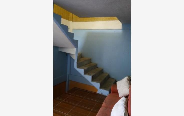 Foto de casa en venta en  nonumber, francisco villa, chicoloapan, méxico, 1690492 No. 04