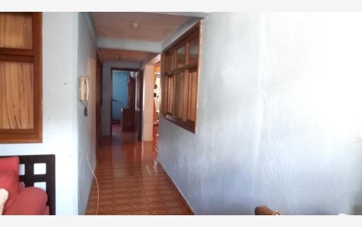 Foto de casa en venta en  nonumber, francisco villa, chicoloapan, méxico, 1690492 No. 05