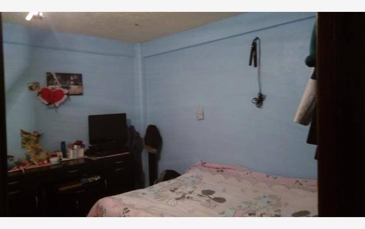 Foto de casa en venta en  nonumber, francisco villa, chicoloapan, méxico, 1690492 No. 07