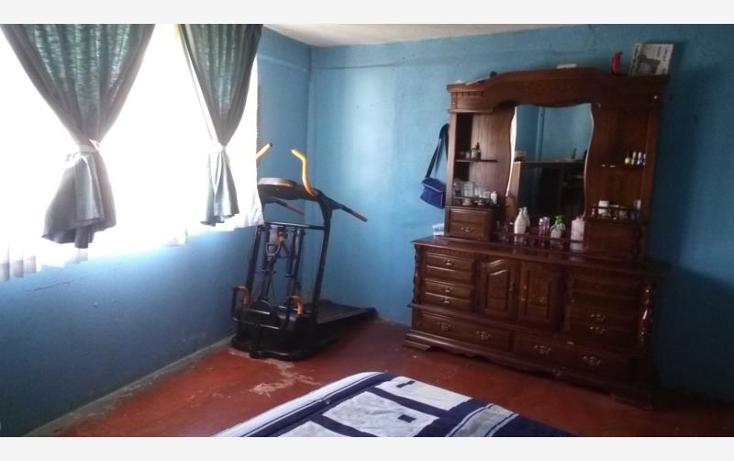 Foto de casa en venta en  nonumber, francisco villa, chicoloapan, méxico, 1690492 No. 08