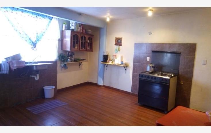 Foto de casa en venta en  nonumber, francisco villa, chicoloapan, méxico, 1690492 No. 09
