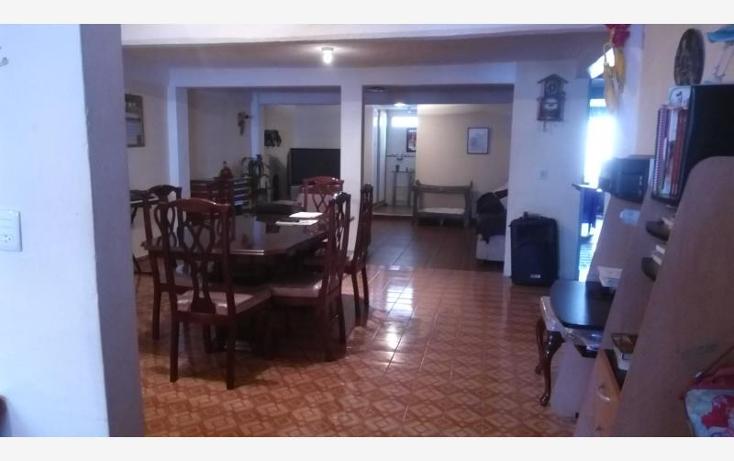 Foto de casa en venta en  nonumber, francisco villa, chicoloapan, méxico, 1690492 No. 11