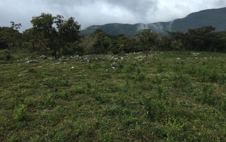 Foto de terreno comercial en venta en  nonumber, gabriel esquinca, san fernando, chiapas, 1496941 No. 18