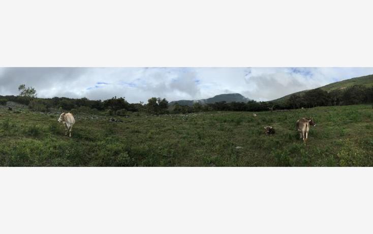Foto de terreno comercial en venta en  nonumber, gabriel esquinca, san fernando, chiapas, 1496941 No. 19