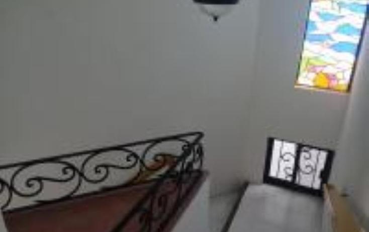 Foto de casa en renta en  nonumber, galaxia tabasco 2000, centro, tabasco, 1724586 No. 05