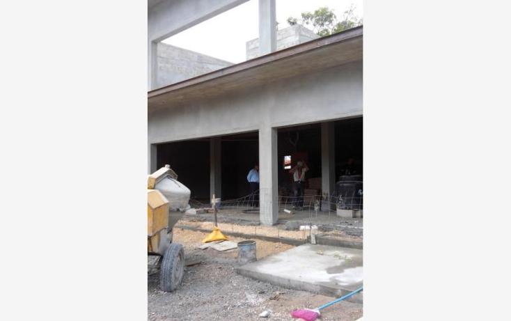 Foto de local en renta en  nonumber, granjas club campestre, tuxtla guti?rrez, chiapas, 1328745 No. 03