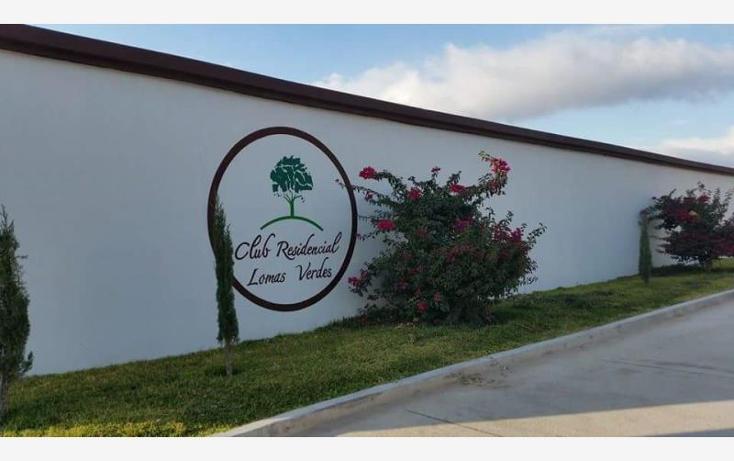 Foto de terreno habitacional en venta en  nonumber, granjas club campestre, tuxtla guti?rrez, chiapas, 1580614 No. 01