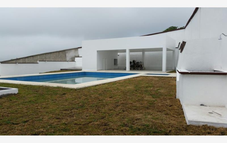 Foto de terreno habitacional en venta en  nonumber, granjas club campestre, tuxtla guti?rrez, chiapas, 1580614 No. 05