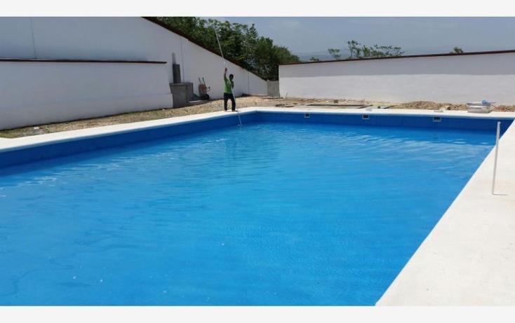 Foto de terreno habitacional en venta en  nonumber, granjas club campestre, tuxtla guti?rrez, chiapas, 1580614 No. 06