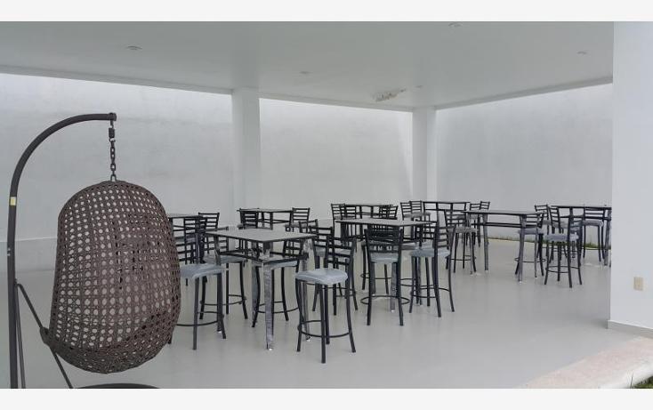 Foto de terreno habitacional en venta en  nonumber, granjas club campestre, tuxtla guti?rrez, chiapas, 1580614 No. 08