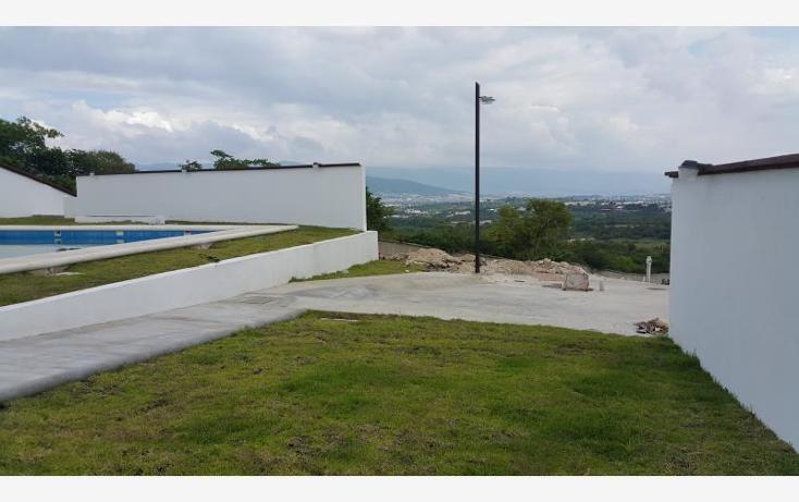 Foto de terreno habitacional en venta en  nonumber, granjas club campestre, tuxtla guti?rrez, chiapas, 1580614 No. 09