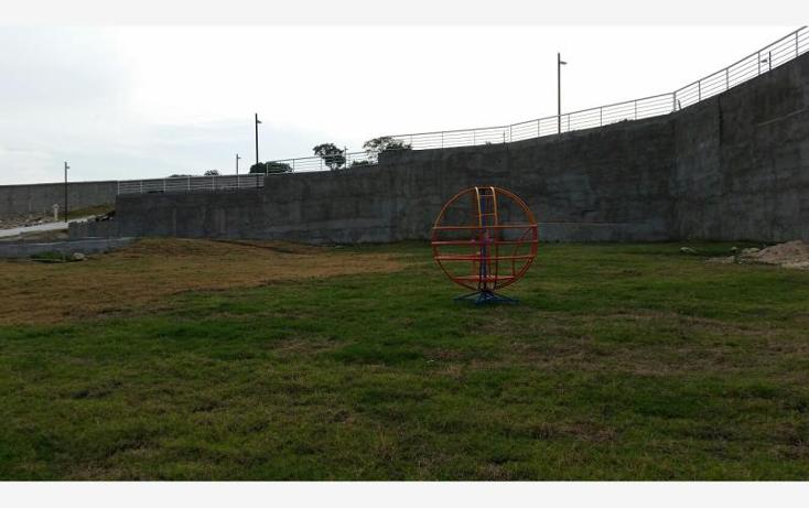 Foto de terreno habitacional en venta en  nonumber, granjas club campestre, tuxtla guti?rrez, chiapas, 1580614 No. 10