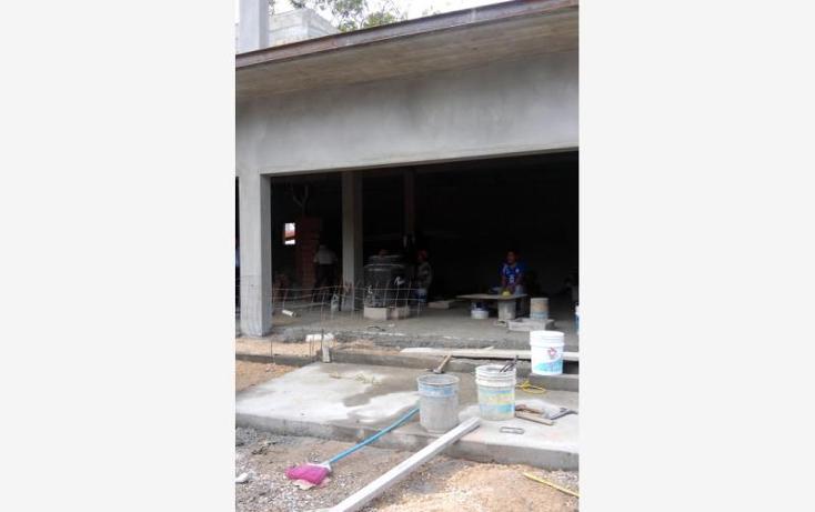 Foto de local en renta en  nonumber, granjas club campestre, tuxtla gutiérrez, chiapas, 980431 No. 05