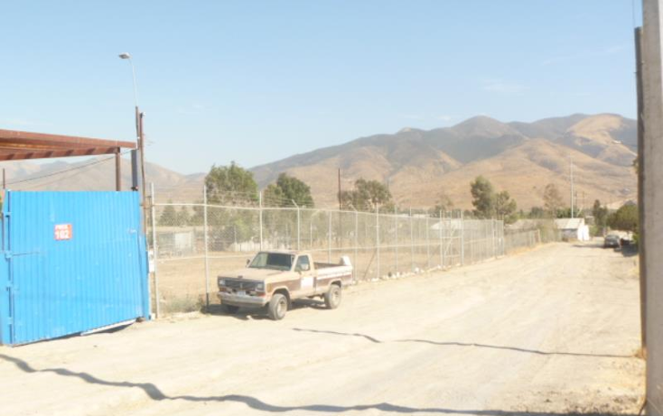 Foto de terreno habitacional en venta en  nonumber, granjas princesas del sol, tijuana, baja california, 1447311 No. 02