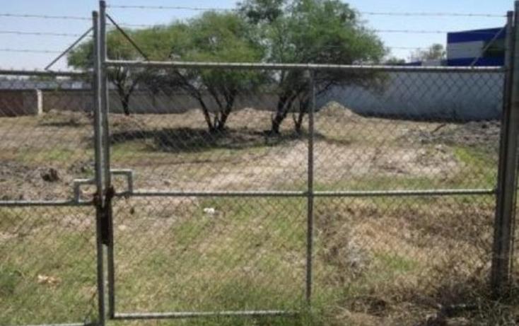 Foto de terreno comercial en renta en  nonumber, guadalajara (miguel hidalgo y costilla), tlajomulco de z??iga, jalisco, 812823 No. 03