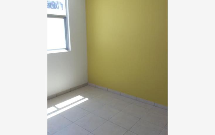 Foto de casa en venta en  nonumber, guadalupe hidalgo, puebla, puebla, 1763930 No. 07