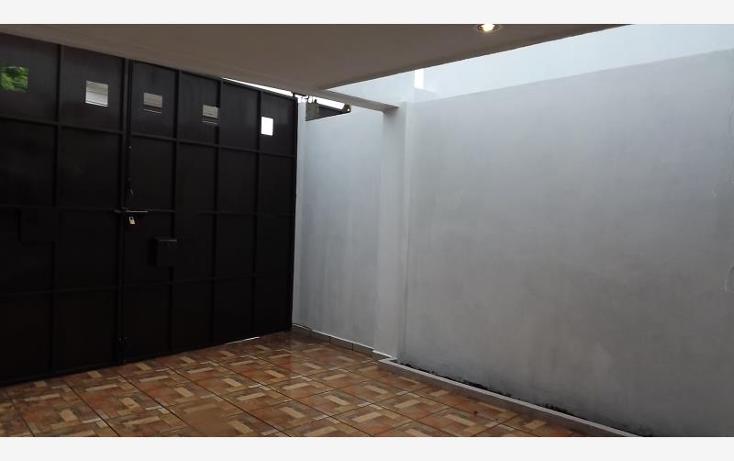 Foto de casa en venta en  nonumber, guadalupe hidalgo, puebla, puebla, 1763930 No. 11