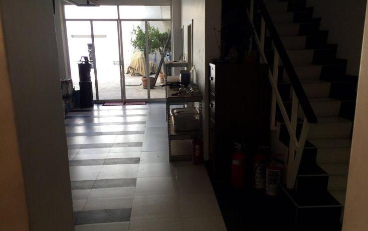 Foto de casa en renta en  nonumber, guadalupe inn, ?lvaro obreg?n, distrito federal, 1610214 No. 01